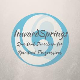 inwardsprings-1