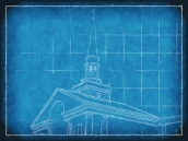 churchblueprint1-jpg_1_20160329-633