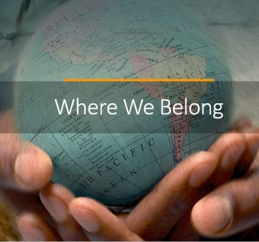 WhereWeBelong
